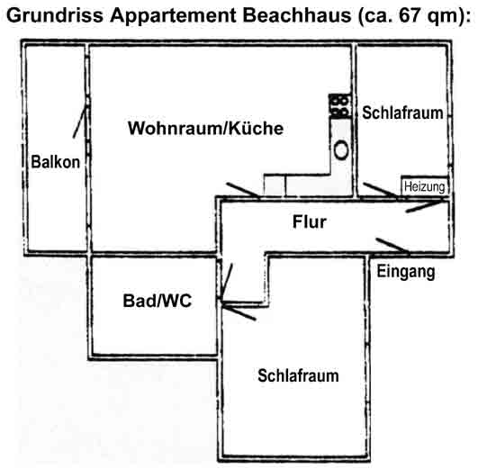 GR_App_Beachh