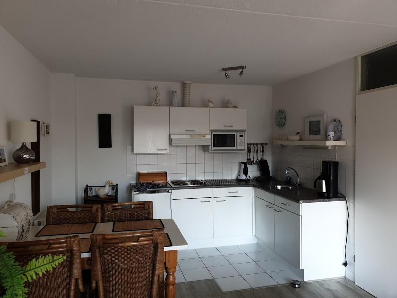 Petten-Kueche-Wohnung3