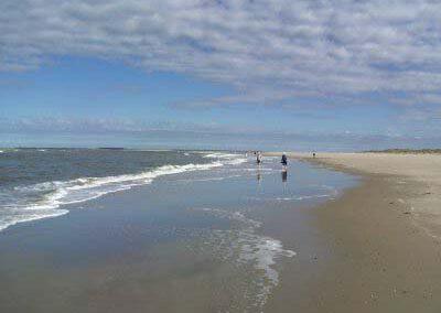 StMaartenszee-Duene