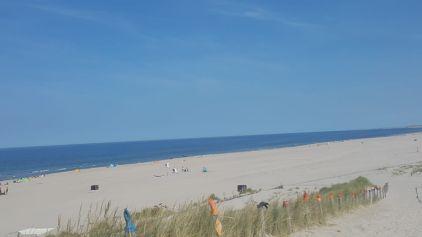 StMaartenszee-Strand