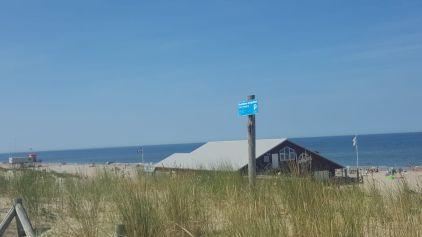 StMaartenszee-Strand2