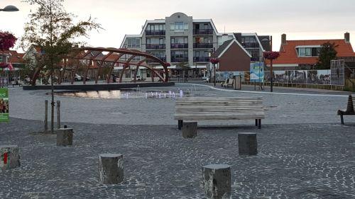 petten-beachhaus